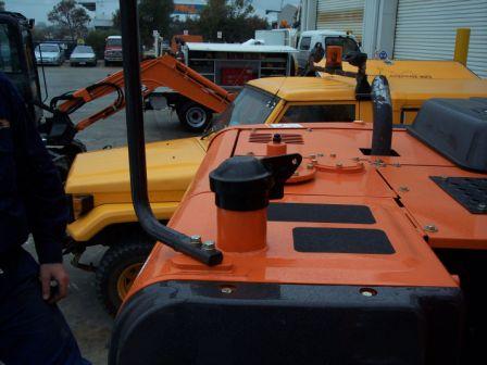 GTL Fuel Guard