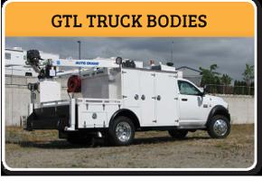 home-truckbodies-button