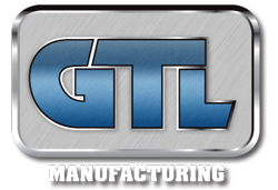 GTL Manufacturing | Serving the Fraser Valley and Canada, with Security Covers, Truck Bodies, and So much more