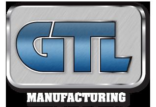 GTL Manufacturing Logo